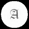 Ashreila's avatar