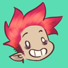ashrell's avatar