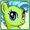 ashren's avatar