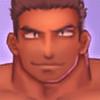 ashrey0615's avatar