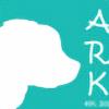 AshRidgeKennels's avatar