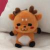 AshRob89's avatar