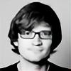 AshrobFielder's avatar