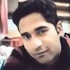 ashrock1990's avatar