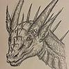 Ashrose4's avatar