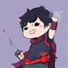 Ashrt's avatar