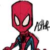 AshrTan's avatar