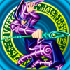 Ashruiz825's avatar