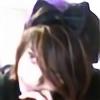 AshSaitoh's avatar