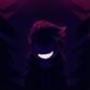 ashsh2016's avatar