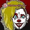 AshSomethingArt's avatar