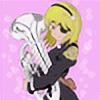 AshSparkleSketches's avatar