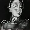 Ashspinner's avatar