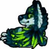 Ashstar13's avatar