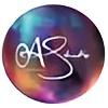 AshStraker's avatar