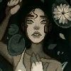 ashsweetart's avatar