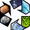 asht0n112358's avatar