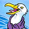 ashta's avatar