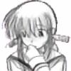 Ashtagon's avatar