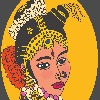 AshtaS's avatar