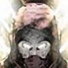 Ashtefere's avatar