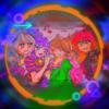 AshtenBlue200's avatar