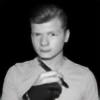 AshtenMorgan's avatar