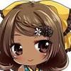 ashtheangeloflove's avatar