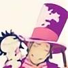 AshtheDragoness's avatar