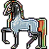 AshTheDreamer's avatar