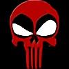 ashtheduke's avatar