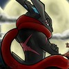 AshTheGreninja's avatar
