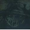 Ashthenewlich's avatar