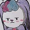 AshTheRabbit's avatar