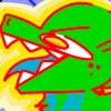 AshTheSergal's avatar