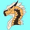 AshTheWarriorCatWing's avatar