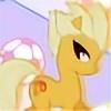AshTheWolf09's avatar