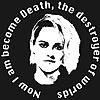 AshTheZombie's avatar