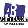 Ashti-Bajlory's avatar