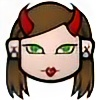 Ashti's avatar