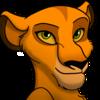 AshTLK's avatar