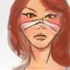 ashtodamax's avatar