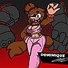 Ashton-J-Dark's avatar
