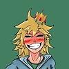 Ashton13Holt's avatar