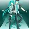 AshtonAkita's avatar