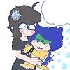 AshtonAnimatesYT's avatar