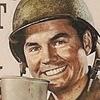 AshtonCorp06's avatar