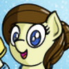 Ashtoneer's avatar