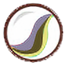 ashtongrant's avatar