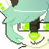 Ashtoniix's avatar